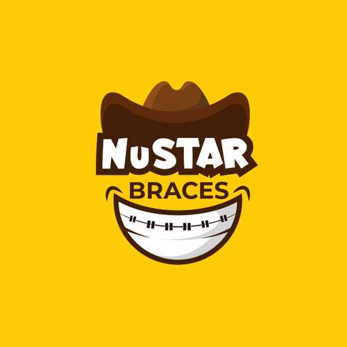 nustar braces