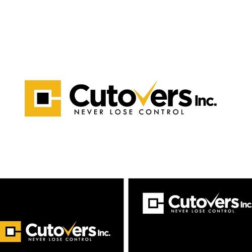 Cutovers