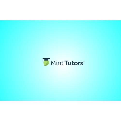New logo wanted for Mint Tutors