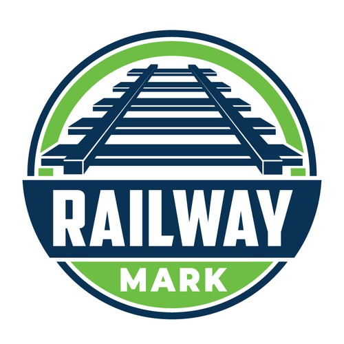 Railway Mark
