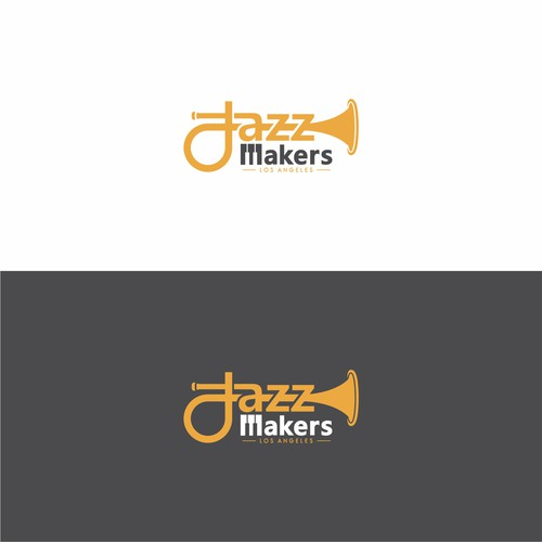 Jazz makers