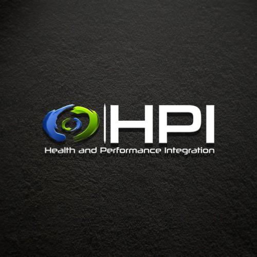 HPI Logo