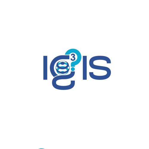 IG3IS