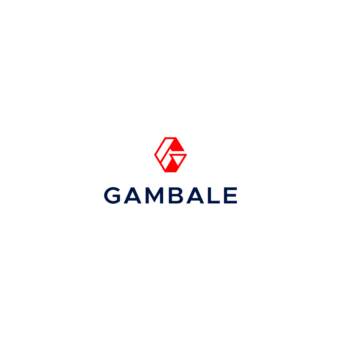Gambale Construction - Logo