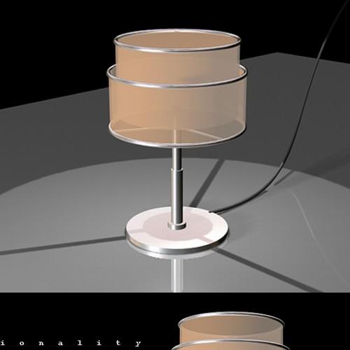 Leading designer and manufacturer of lighting