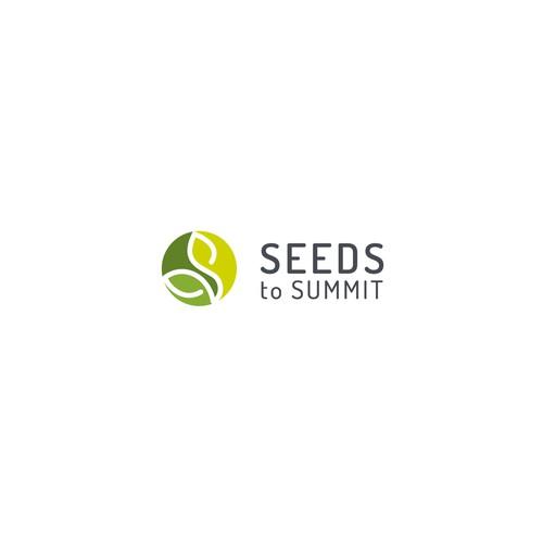 Seeds to summit