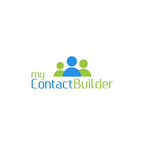 myContactBuilder