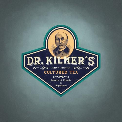 Dr. Kilmer's