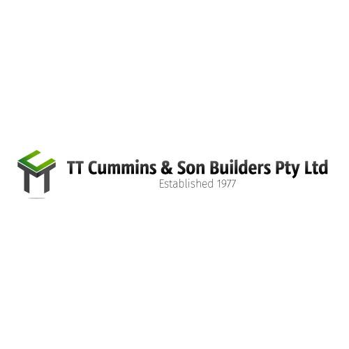 Create a Logo for a Construction/Building company