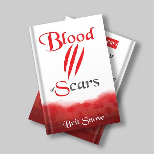 blood of scars 01