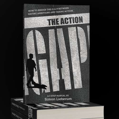 The Action GAP