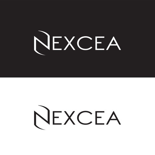 NEXCEA Logo