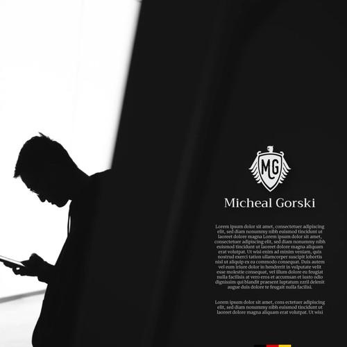 Michael Gorski