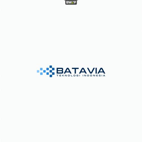 Batavia Teknologi Indonesi