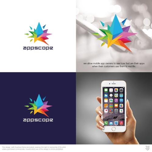 Appscope