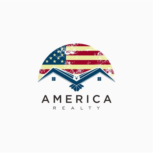 AMERICA REALTY