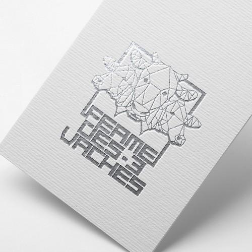 Logotype proposal