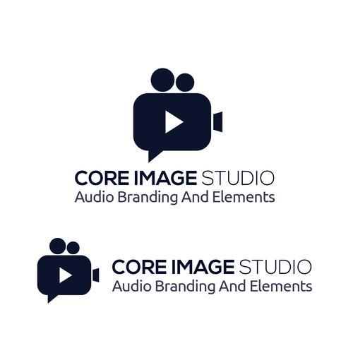 Core Image Studio