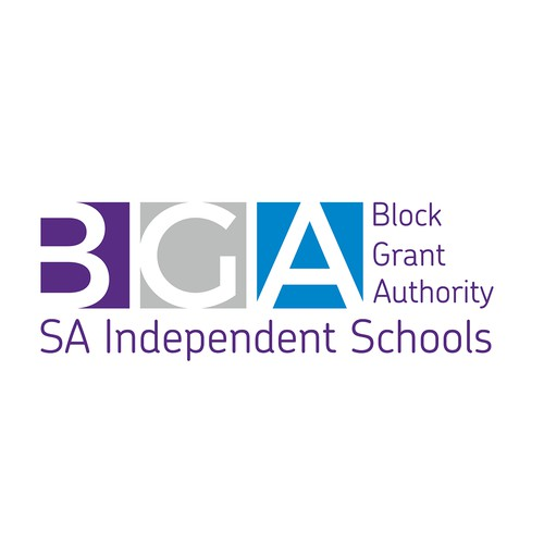 Block Grant Authority Master Brand