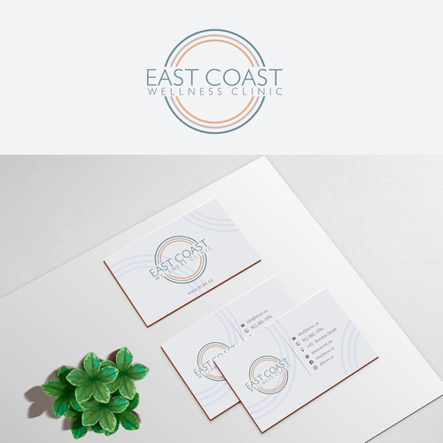 EAST COST