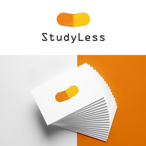 Studyless supplement brand