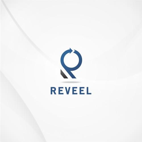 REVEEL