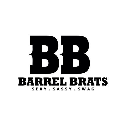 Help Barrel Brats with a new logo