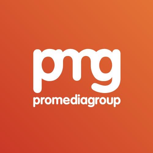 PMG Logo Update