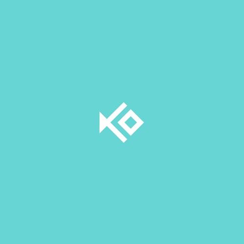 fish app logo