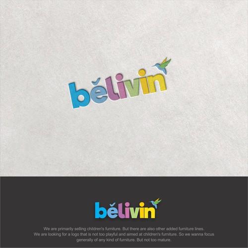 Belivin