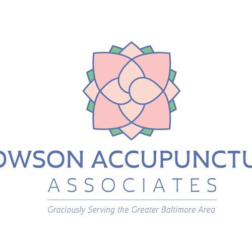 Towson Accupuncture Associates