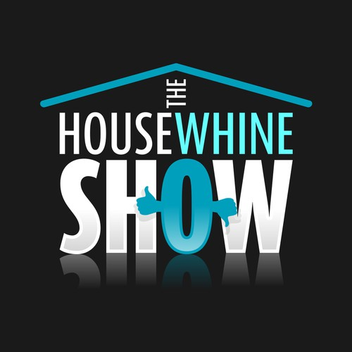 The Housewhine SHOW