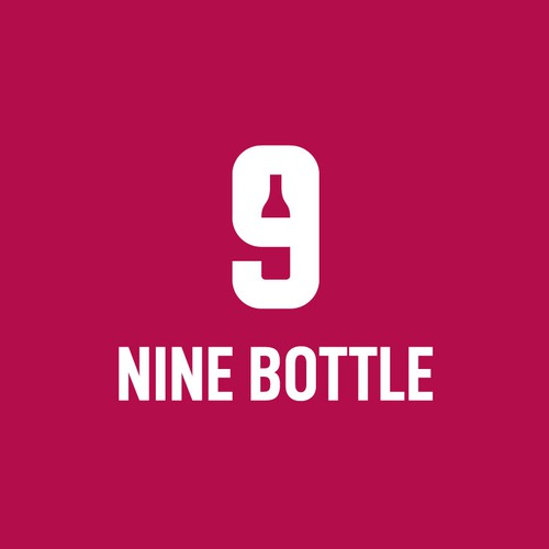 Nine Bottle