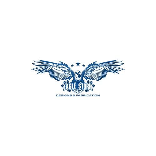 Eagle Storm Designs & Fabrication