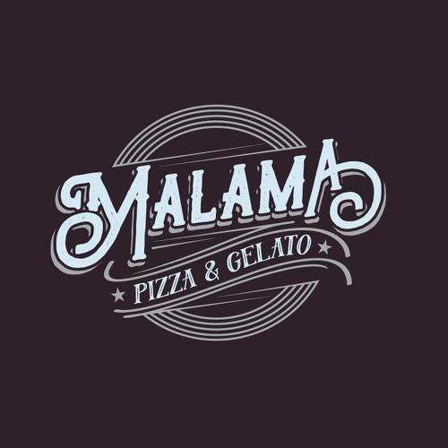 Malama Pizza & Gelato