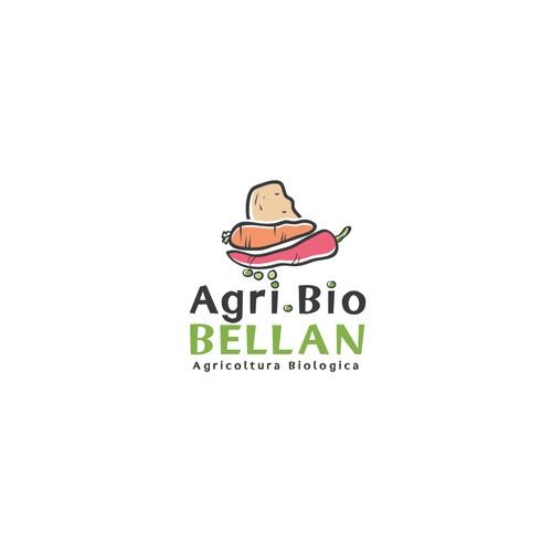 Agri.Bio Bellan
