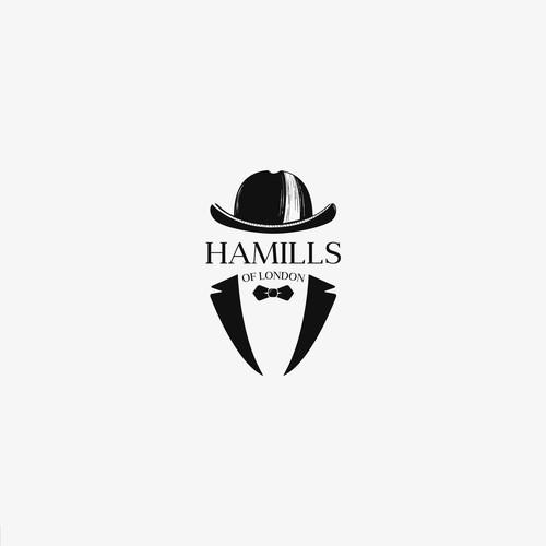 Hamills of London