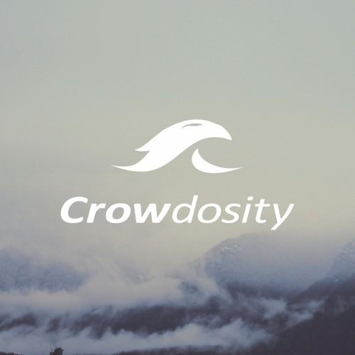 Crowdosity