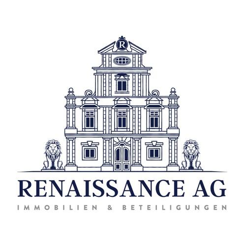 Renaissance Ag