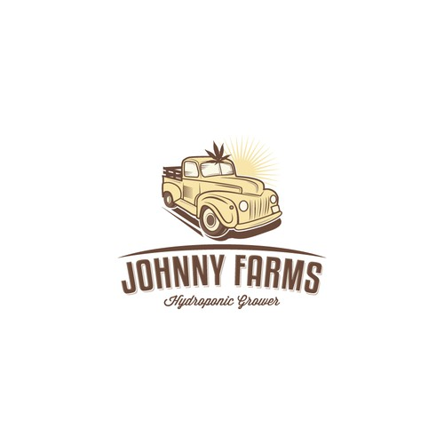 Johnny Farms