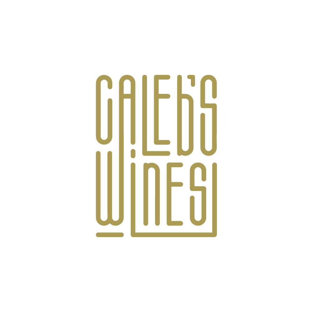 Top winemaker launches new brand wines onto 100% digital platform; needs design.