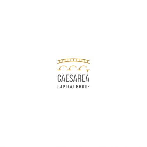 Caesarea Capital Group