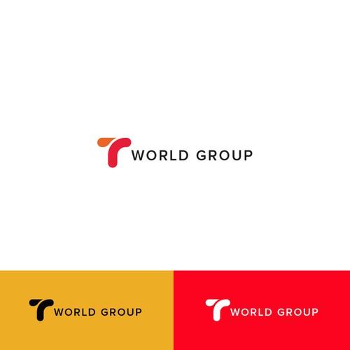 T World Group
