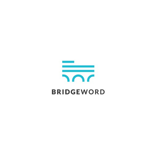 BridgeWord