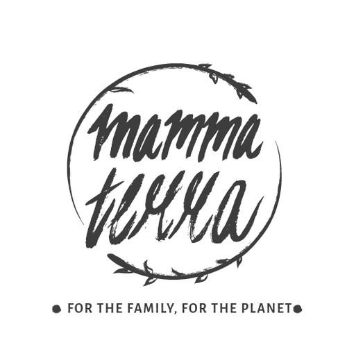 Mamma Terra