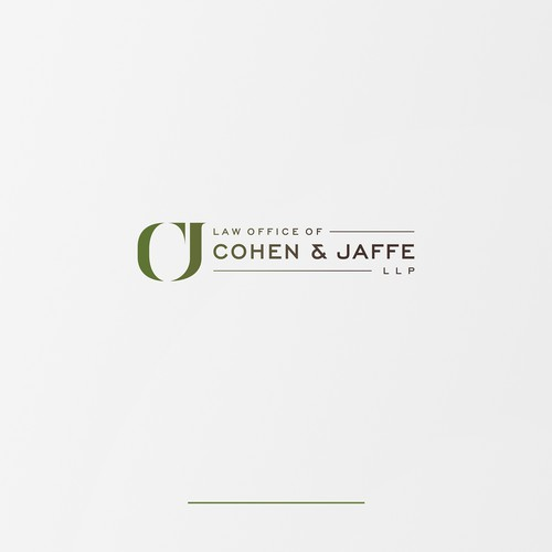 Law Office of Cohen & Jaffe LLP