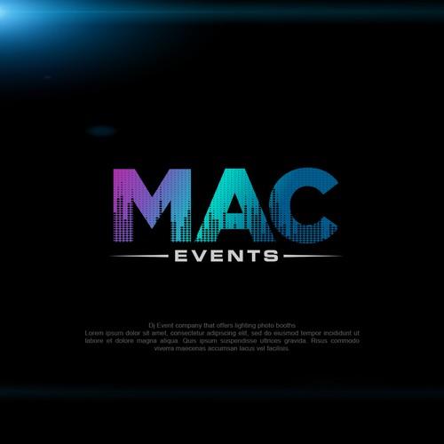 Mac Events