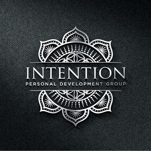 Intention Personal Development Group