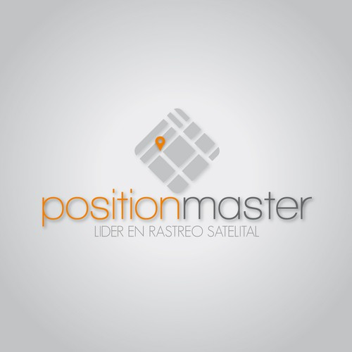 position master