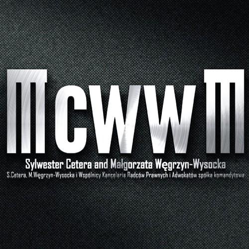 CWW Law Firm
